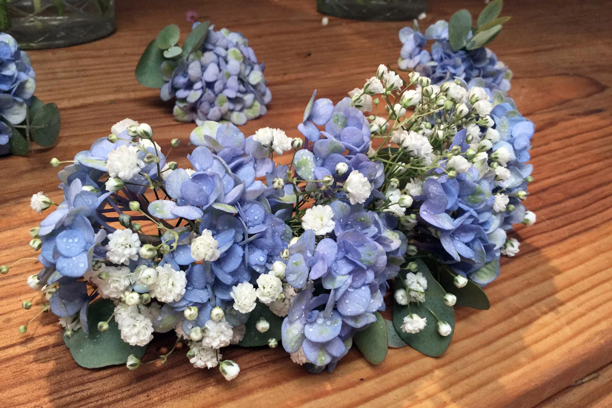 fleuriste-mariage-64-photographe-Loreak-kalean-mariotto-landes-pays-basque-04
