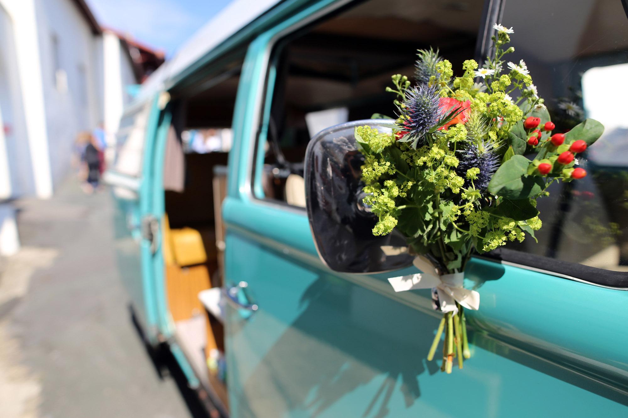 fleuriste-mariage-64-photographe-Sylvain-Mariotto-landes-pays-basque-02