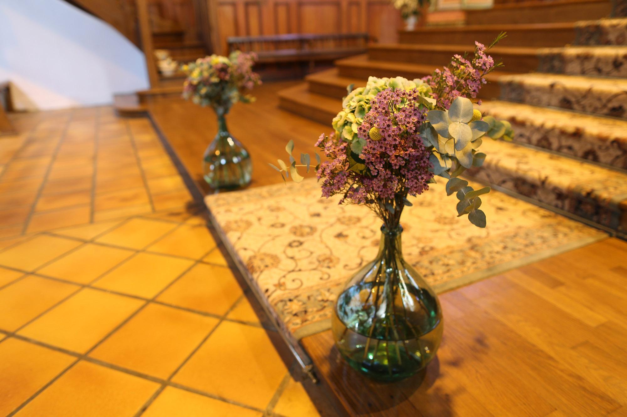 fleuriste-mariage-64-photographe-Sylvain-Mariotto-landes-pays-basque-04
