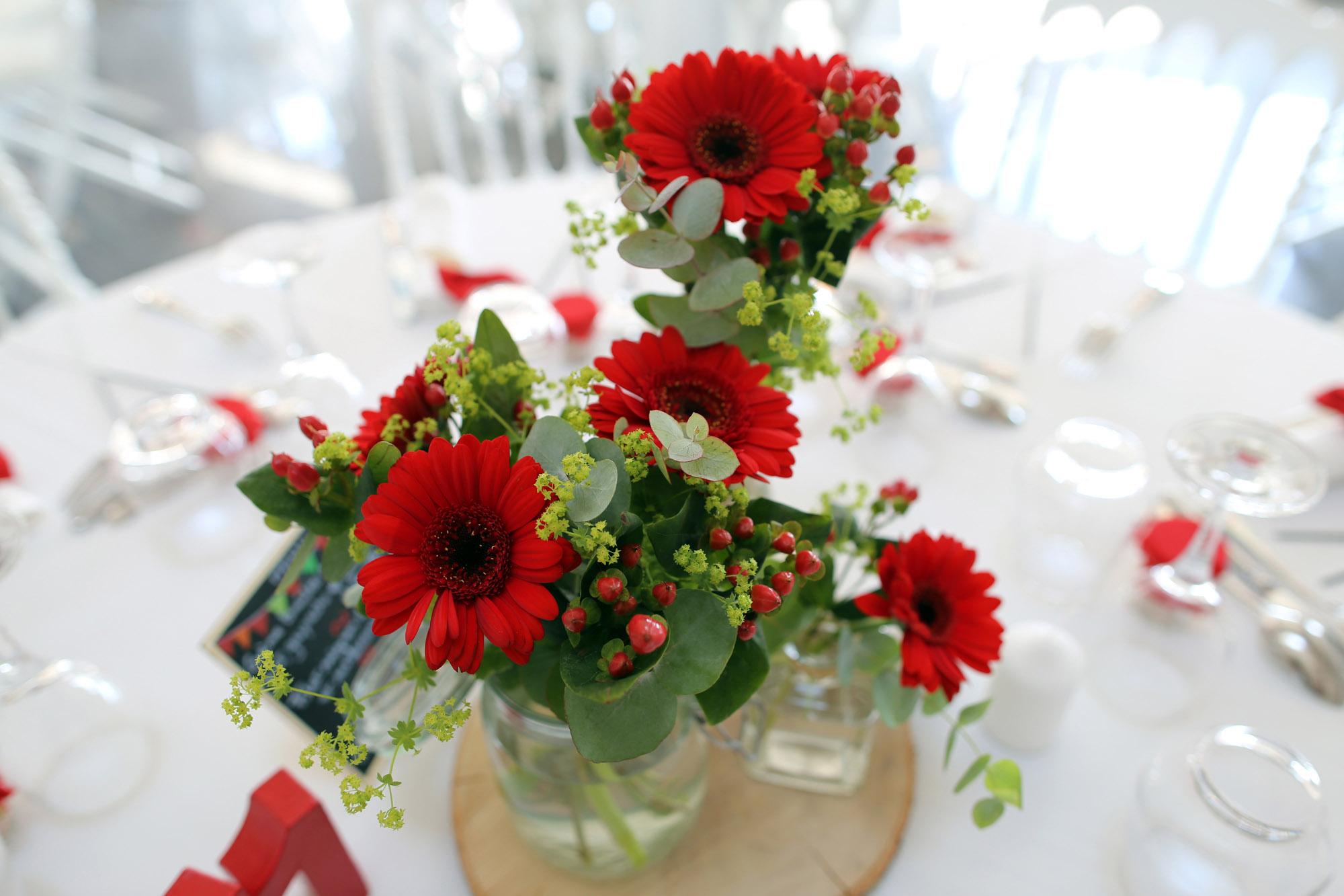 fleuriste-mariage-64-photographe-Sylvain-Mariotto-landes-pays-basque-06