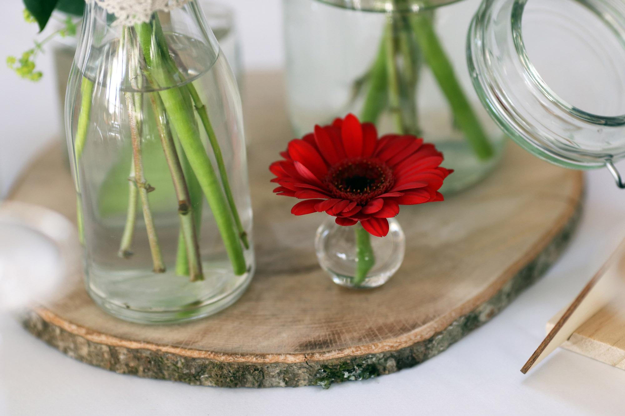 fleuriste-mariage-64-photographe-Sylvain-Mariotto-landes-pays-basque-07