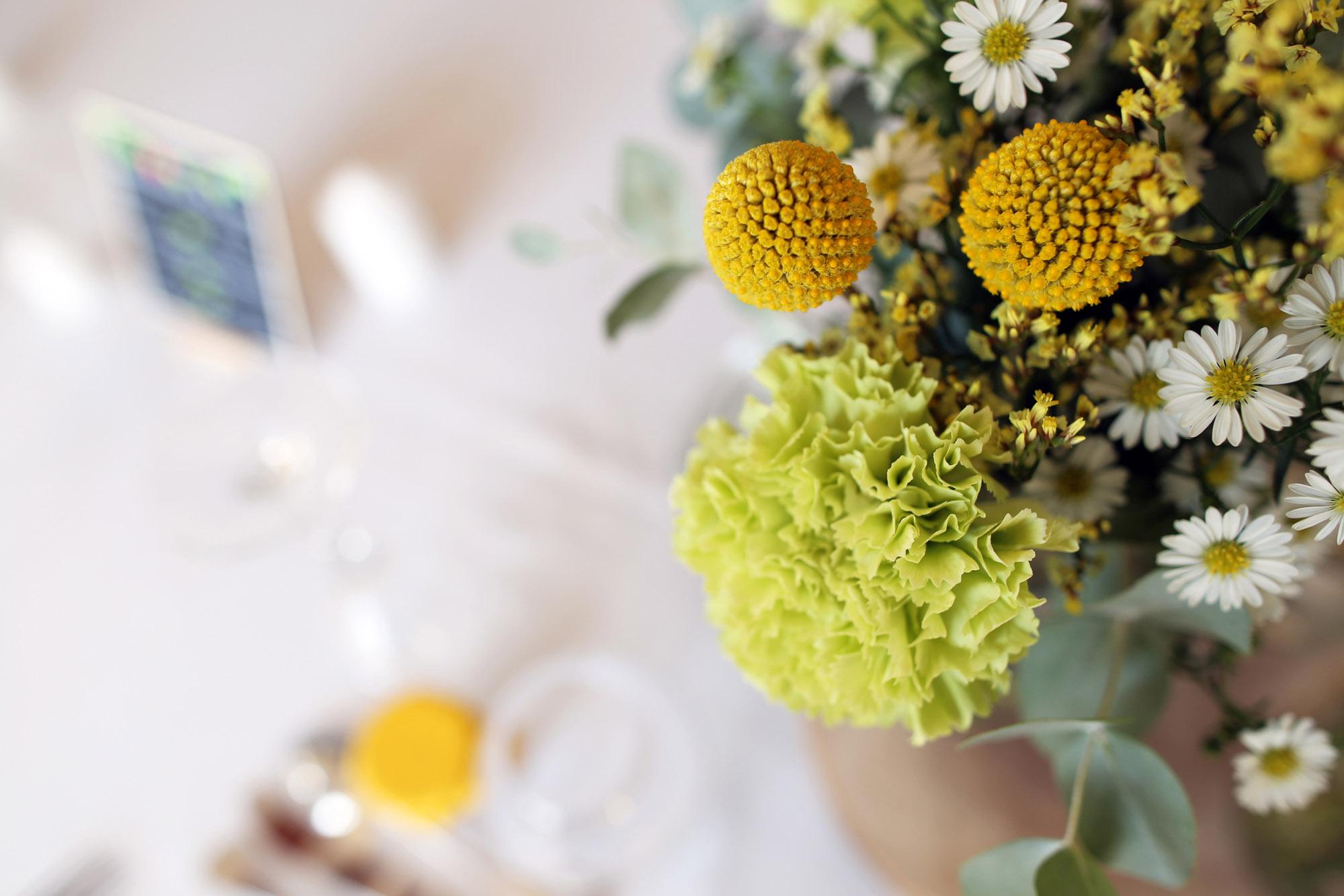 fleuriste-mariage-64-photographe-Sylvain-Mariotto-landes-pays-basque-13