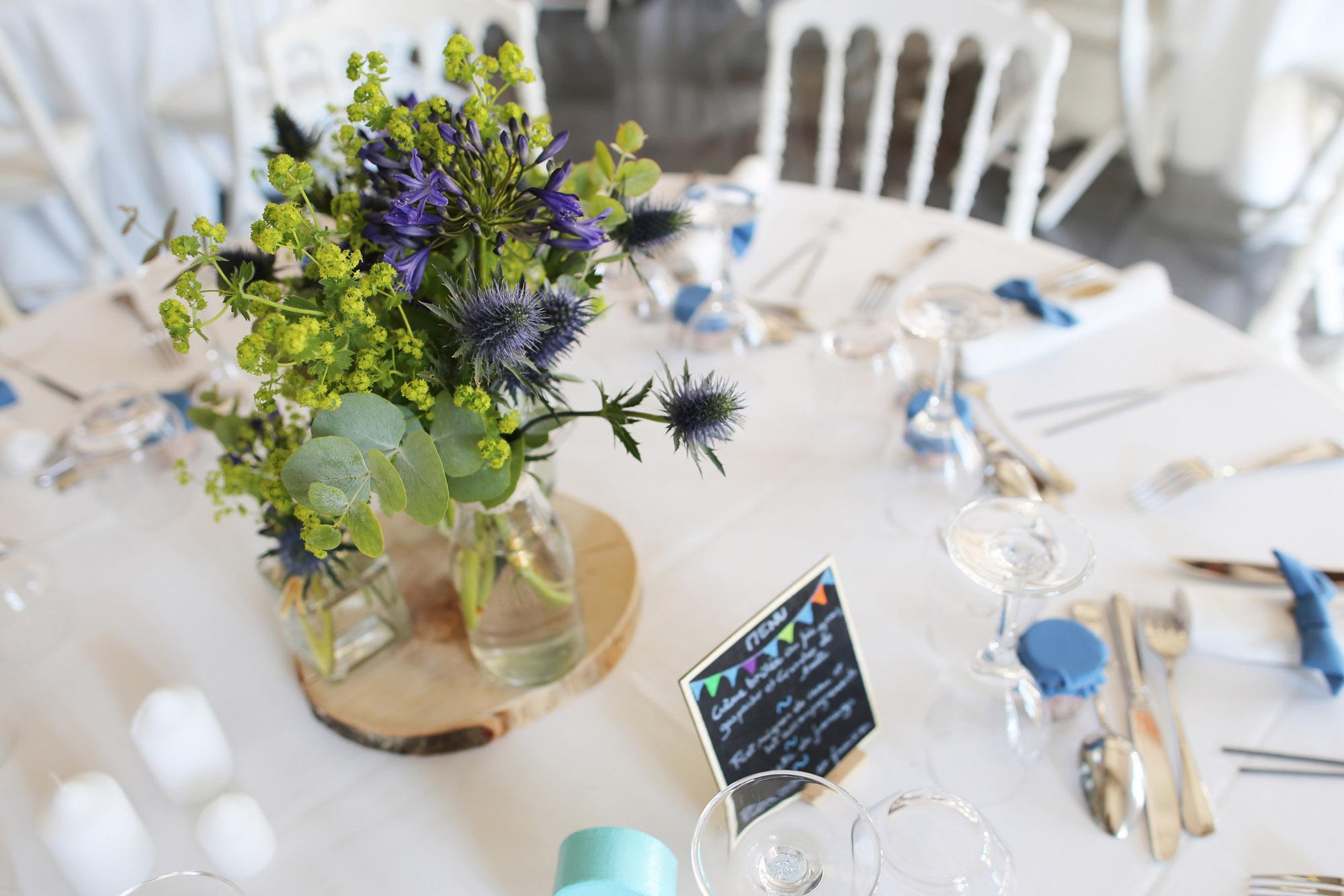 fleuriste-mariage-64-photographe-Sylvain-Mariotto-landes-pays-basque-17