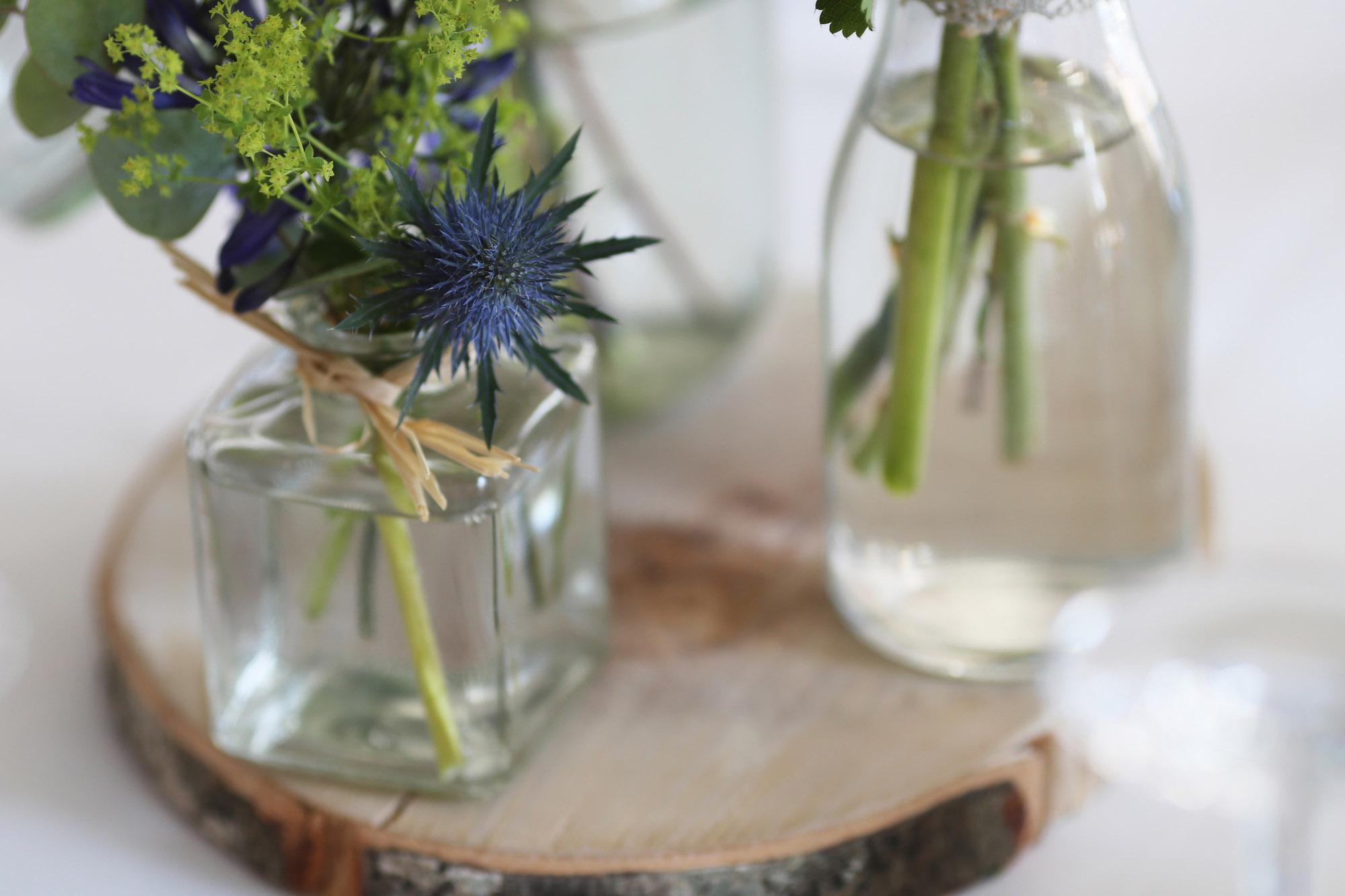 fleuriste-mariage-64-photographe-Sylvain-Mariotto-landes-pays-basque-18