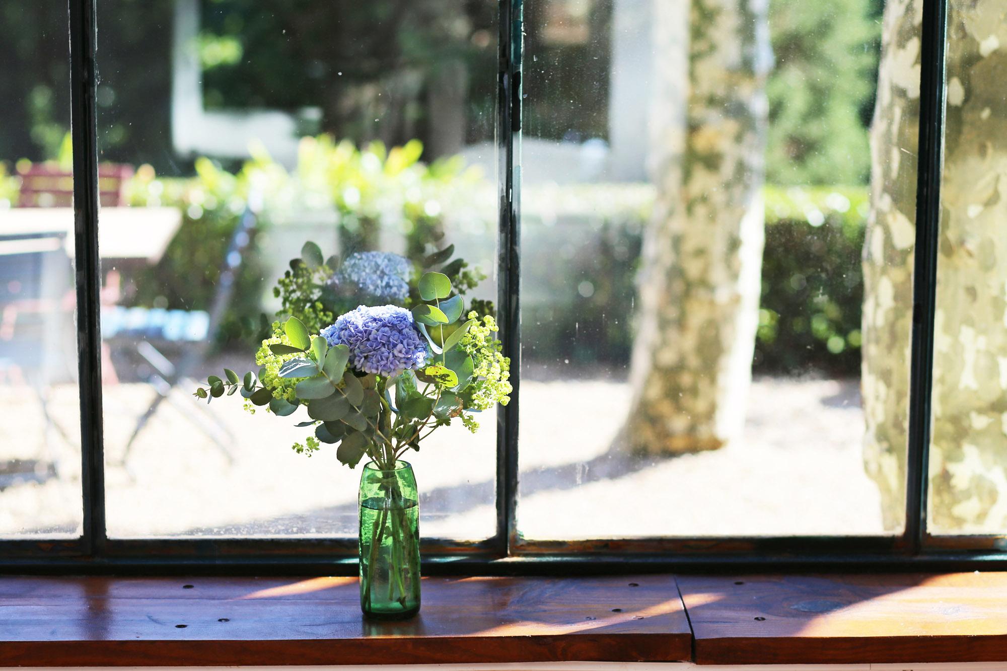 fleuriste-mariage-64-photographe-Sylvain-Mariotto-landes-pays-basque-19