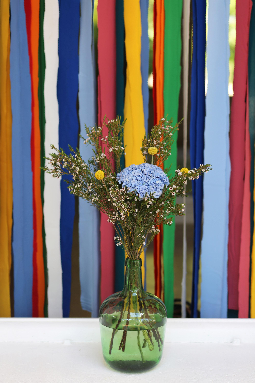fleuriste-mariage-64-photographe-Sylvain-Mariotto-landes-pays-basque-22