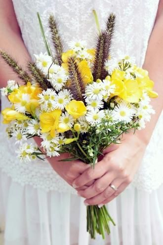 Loreak Kalean - fleuriste mariage saint jean de luz pays basque - Marine Philippe 01