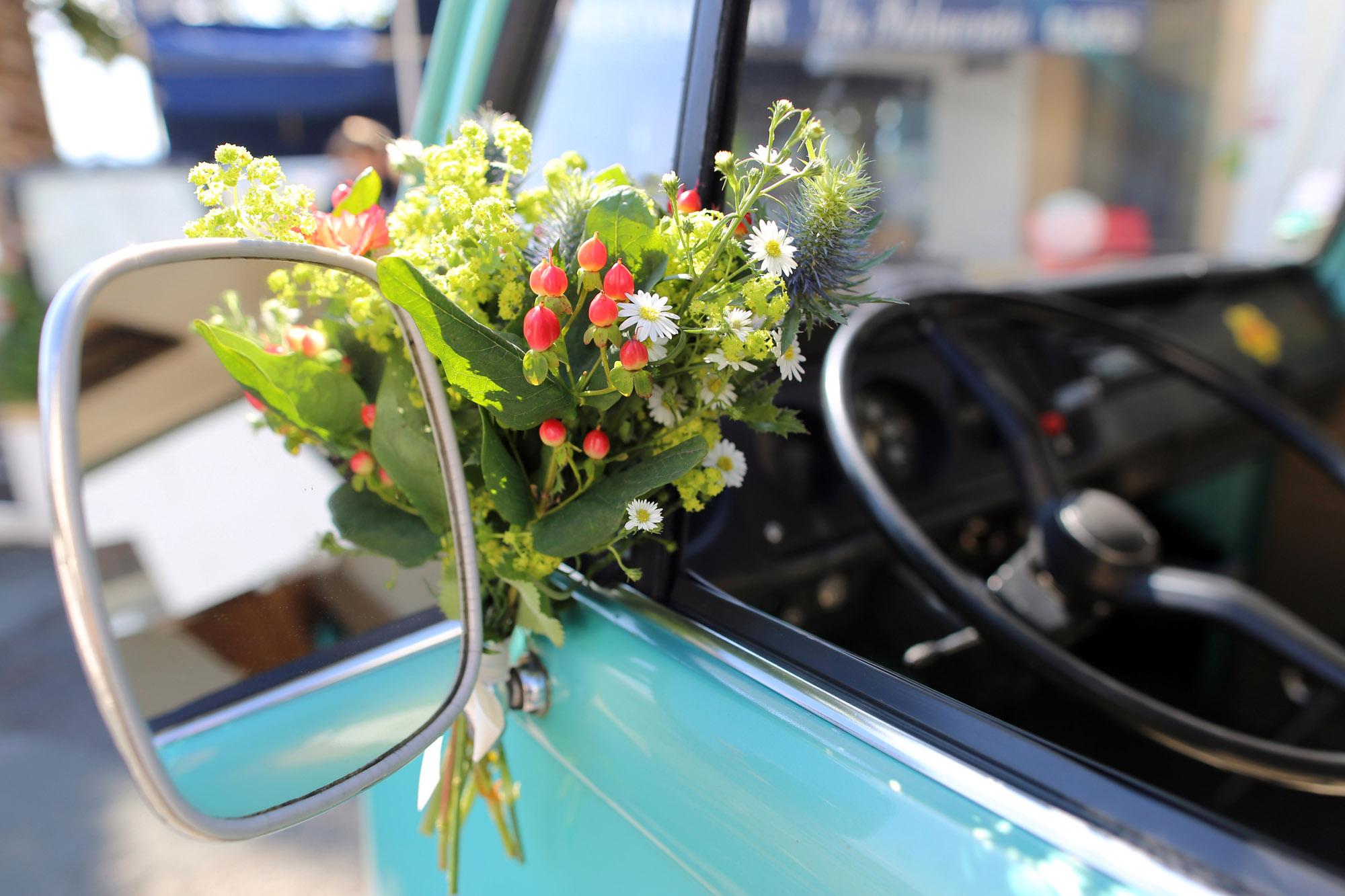 fleuriste-mariage-64-photographe-Sylvain-Mariotto-landes-pays-basque-01