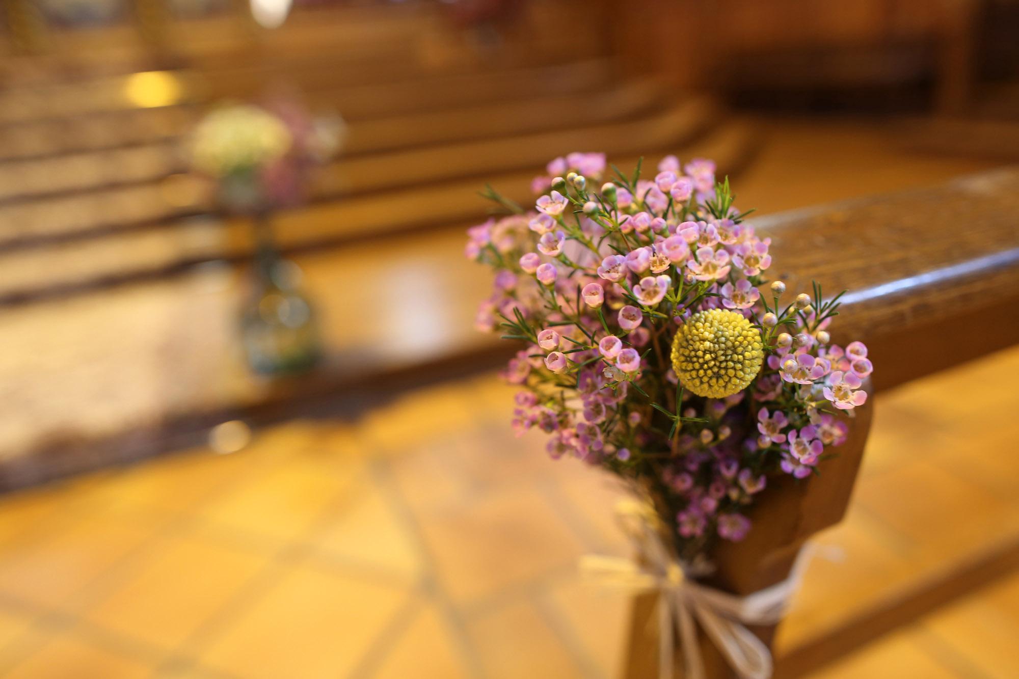 fleuriste-mariage-64-photographe-Sylvain-Mariotto-landes-pays-basque-03