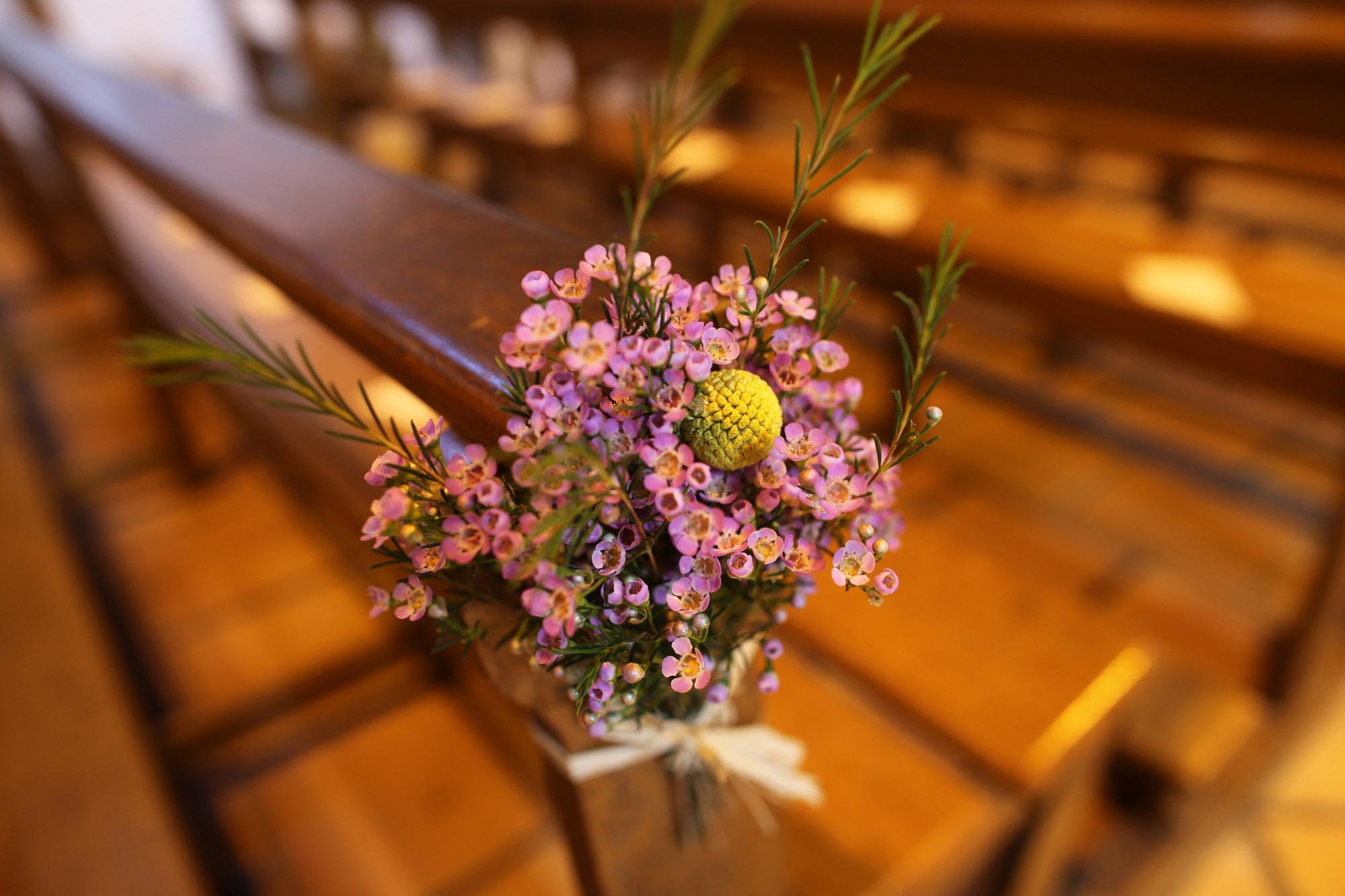 fleuriste-mariage-64-photographe-Sylvain-Mariotto-landes-pays-basque-05