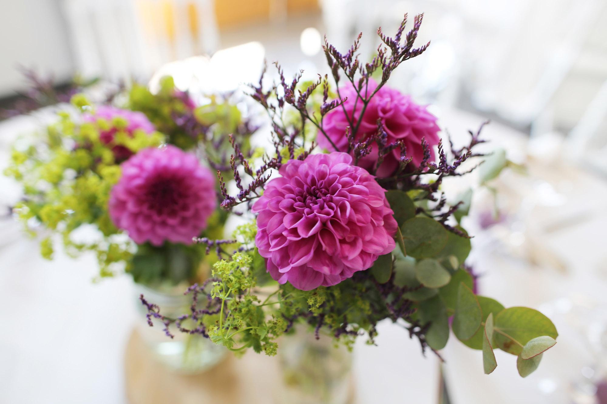 fleuriste-mariage-64-photographe-Sylvain-Mariotto-landes-pays-basque-10
