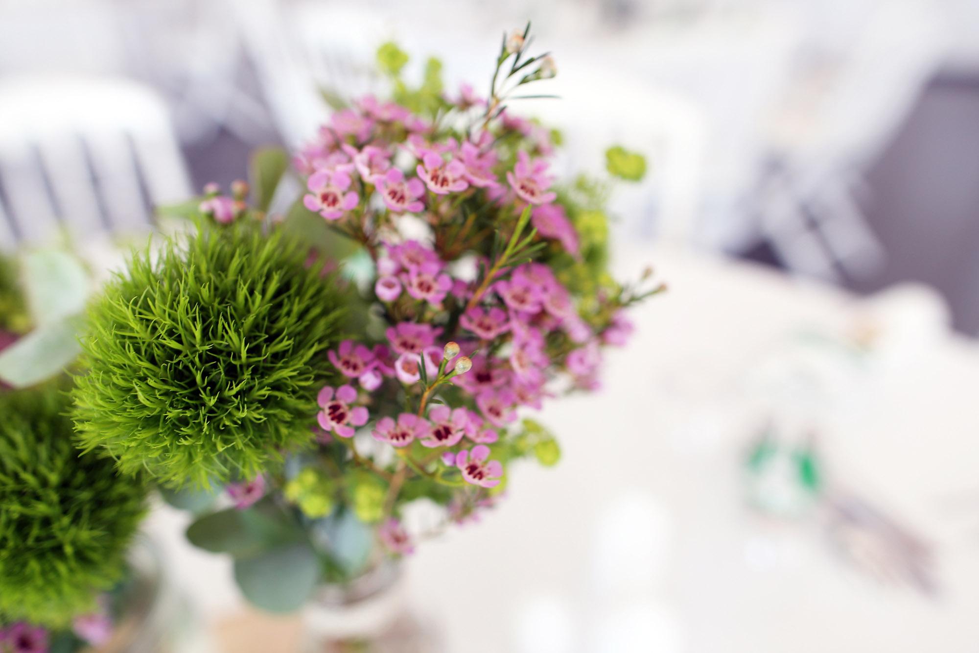 fleuriste-mariage-64-photographe-Sylvain-Mariotto-landes-pays-basque-15