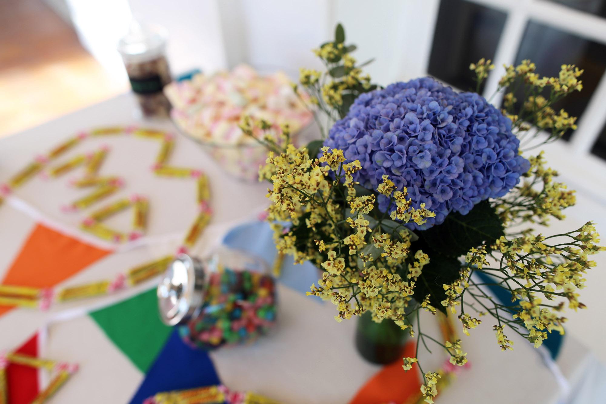 fleuriste-mariage-64-photographe-Sylvain-Mariotto-landes-pays-basque-20